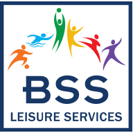 Bolton School Sports Leisure Services